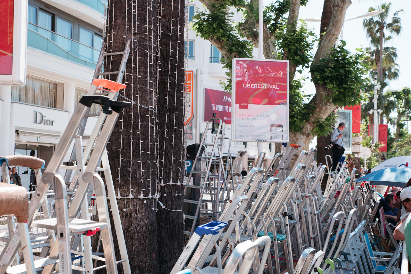 Blog-Mode-And-The-City-Lifestyle-cannes-Mastercard-30