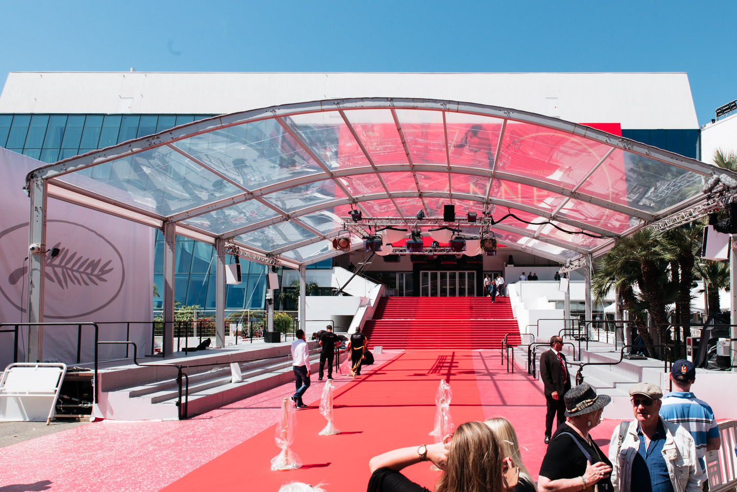 Blog-Mode-And-The-City-Lifestyle-cannes-Mastercard-34