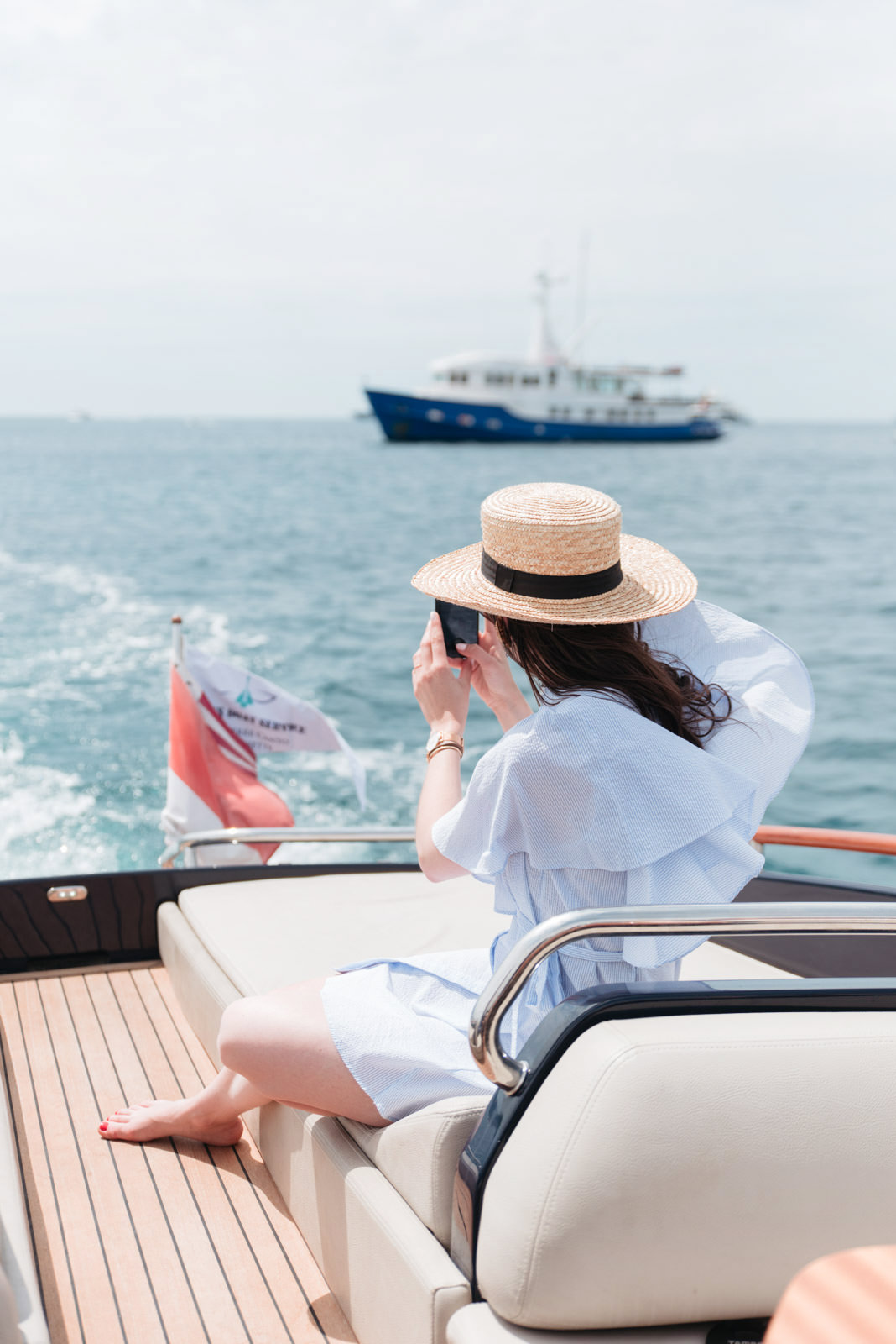 Blog-Mode-And-The-City-Lifestyle-cannes-Mastercard-41