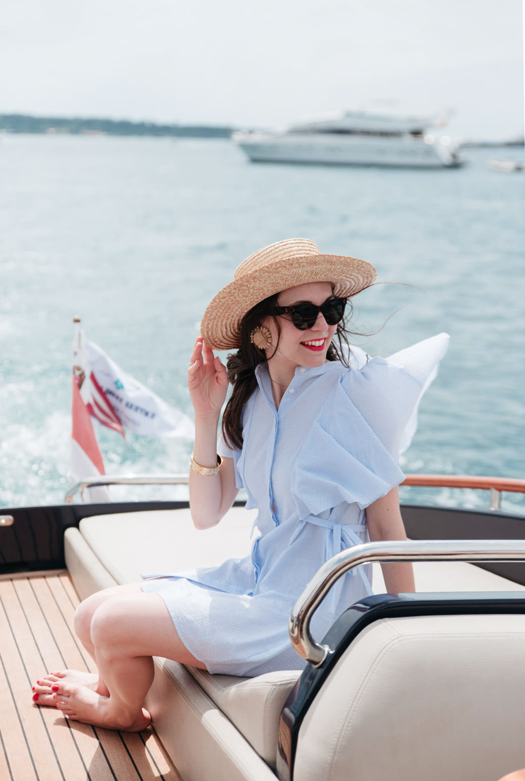 Blog-Mode-And-The-City-Lifestyle-cannes-Mastercard-42