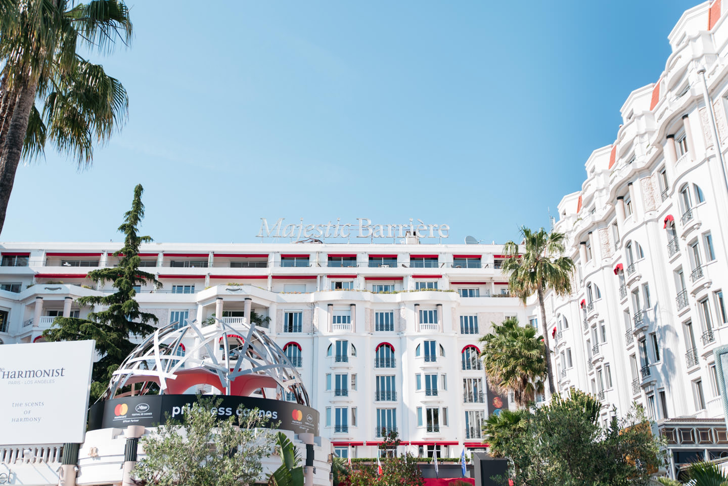 Blog-Mode-And-The-City-Lifestyle-cannes-Mastercard