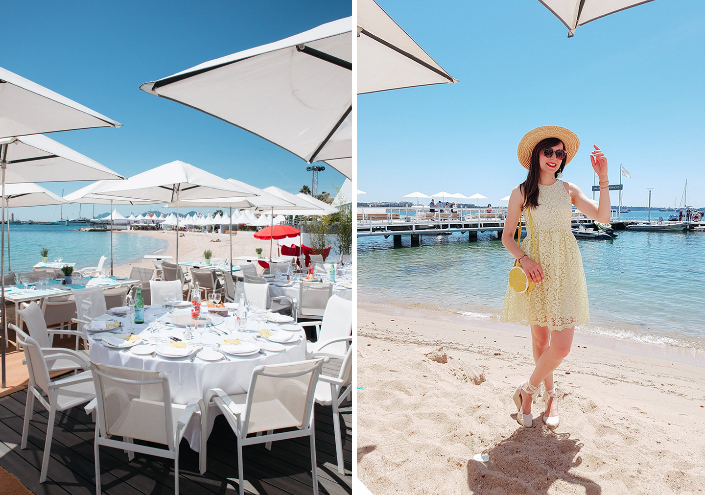 Blog-Mode-And-The-City-Lifestyle-cannes-MastercardOK3