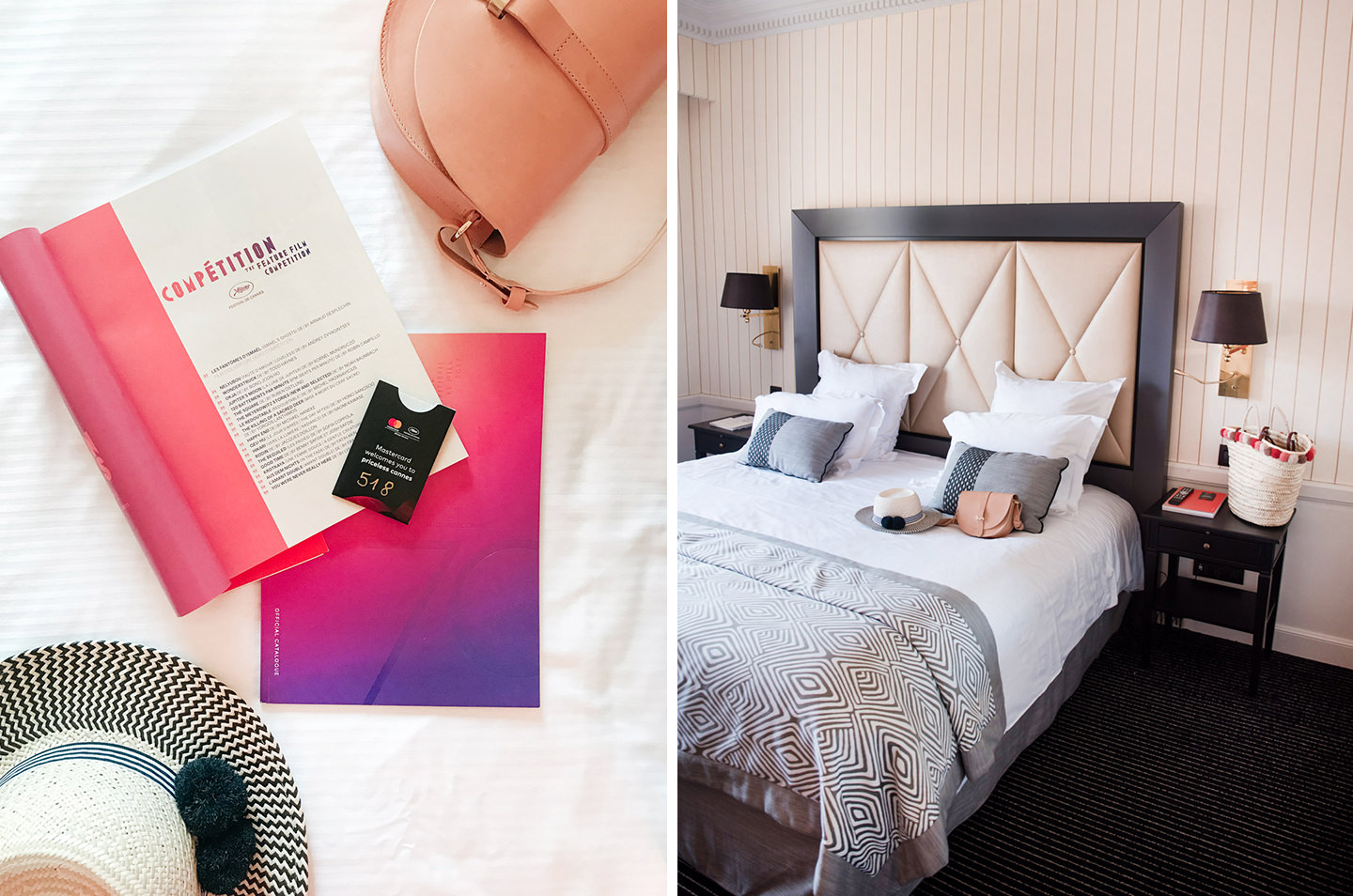 Blog-Mode-And-The-City-Lifestyle-cannes-MastercardOK6