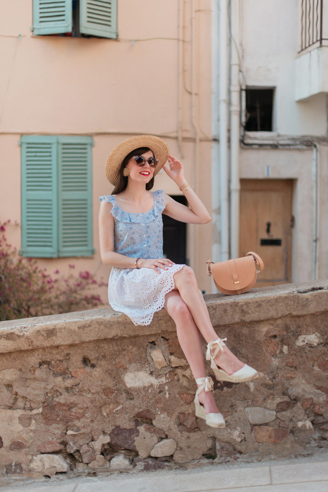 Blog-Mode-And-The-City-Looks-Ete-Cannes-2