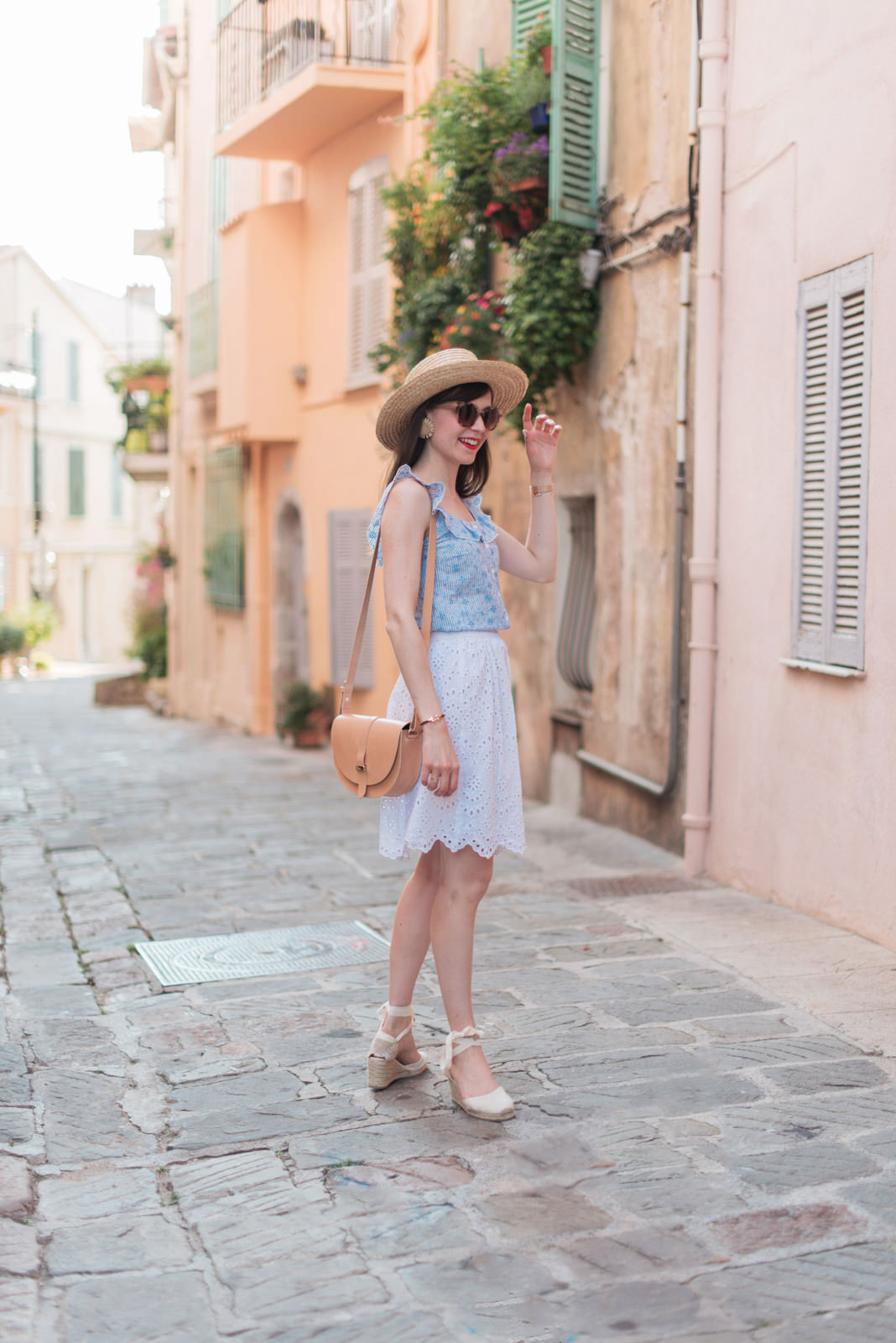 Blog-Mode-And-The-City-Looks-Ete-Cannes-7