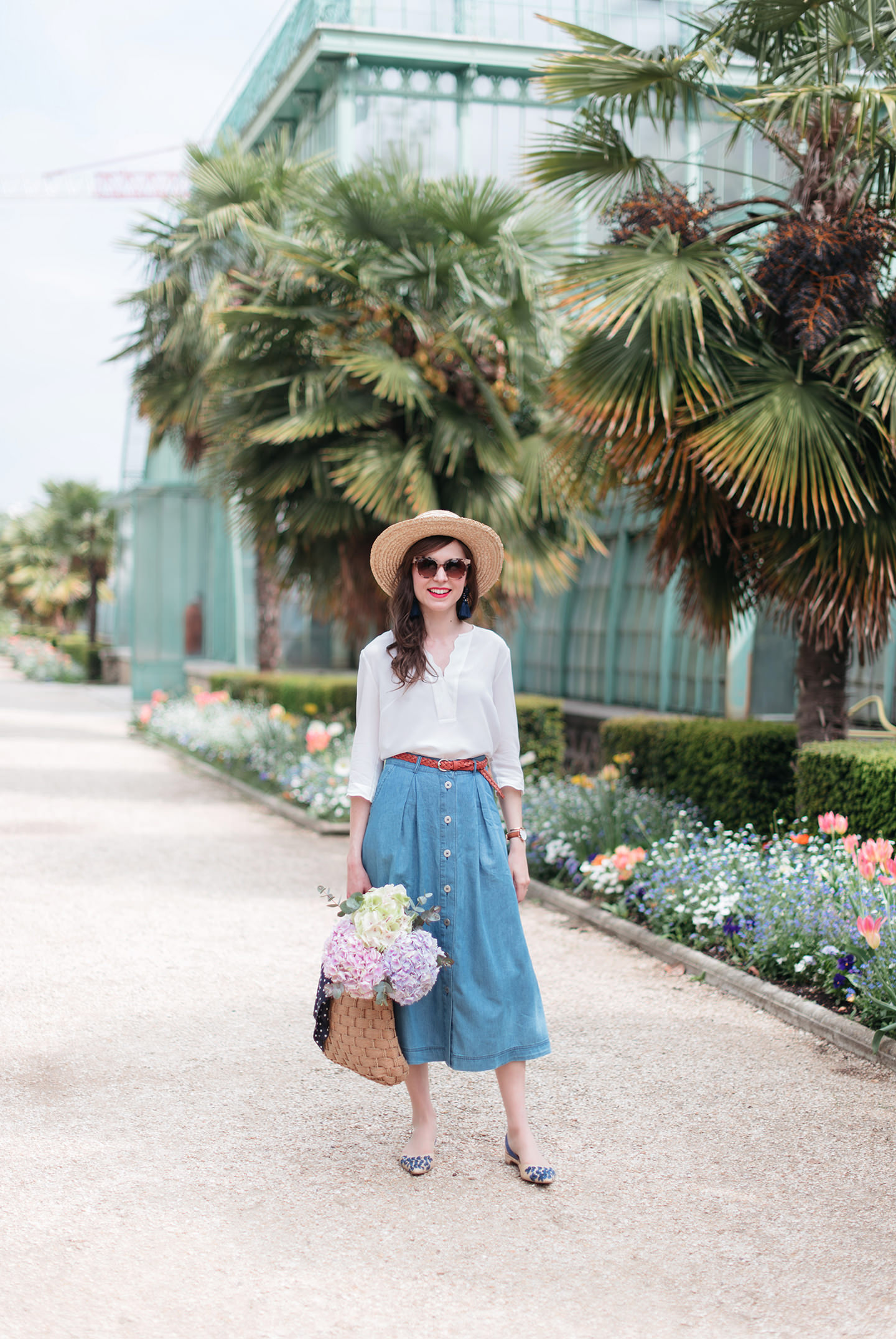 Blog-Mode-And-The-City-Looks-Jardin-Serres-Auteuil-Devernois-2