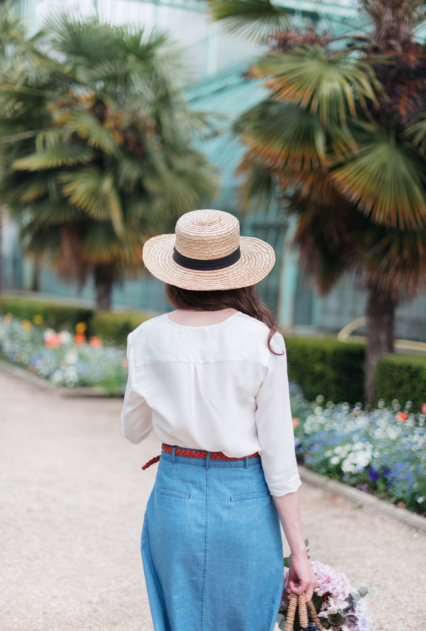 Blog-Mode-And-The-City-Looks-Jardin-Serres-Auteuil-Devernois-4