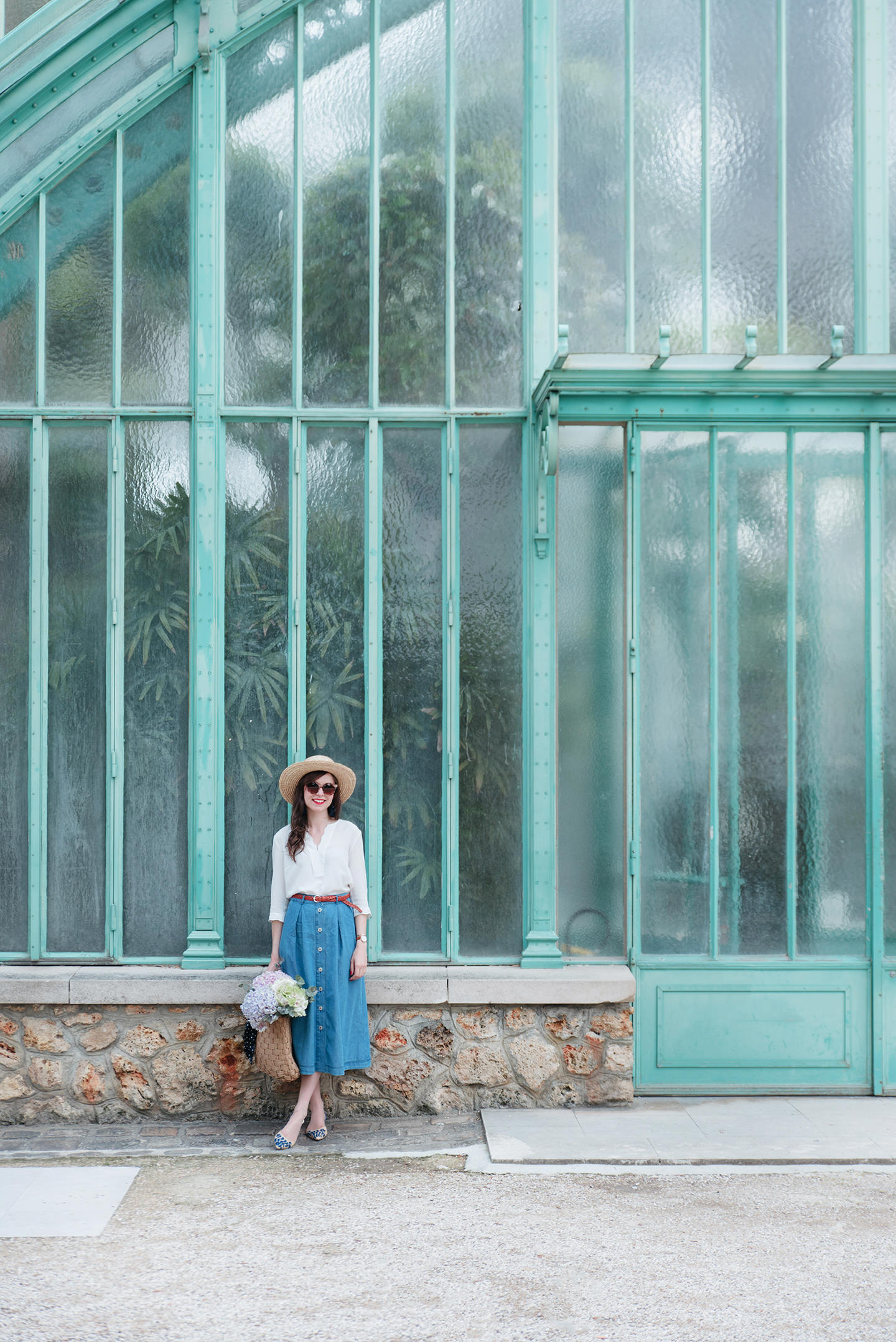 Blog-Mode-And-The-City-Looks-Jardin-Serres-Auteuil-Devernois-6