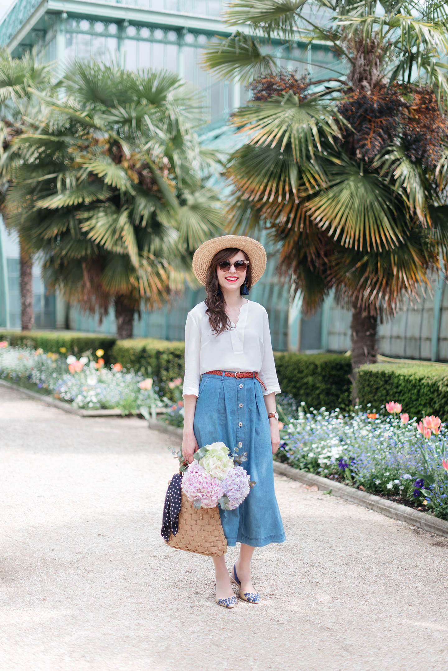 Blog-Mode-And-The-City-Looks-Jardin-Serres-Auteuil-Devernois