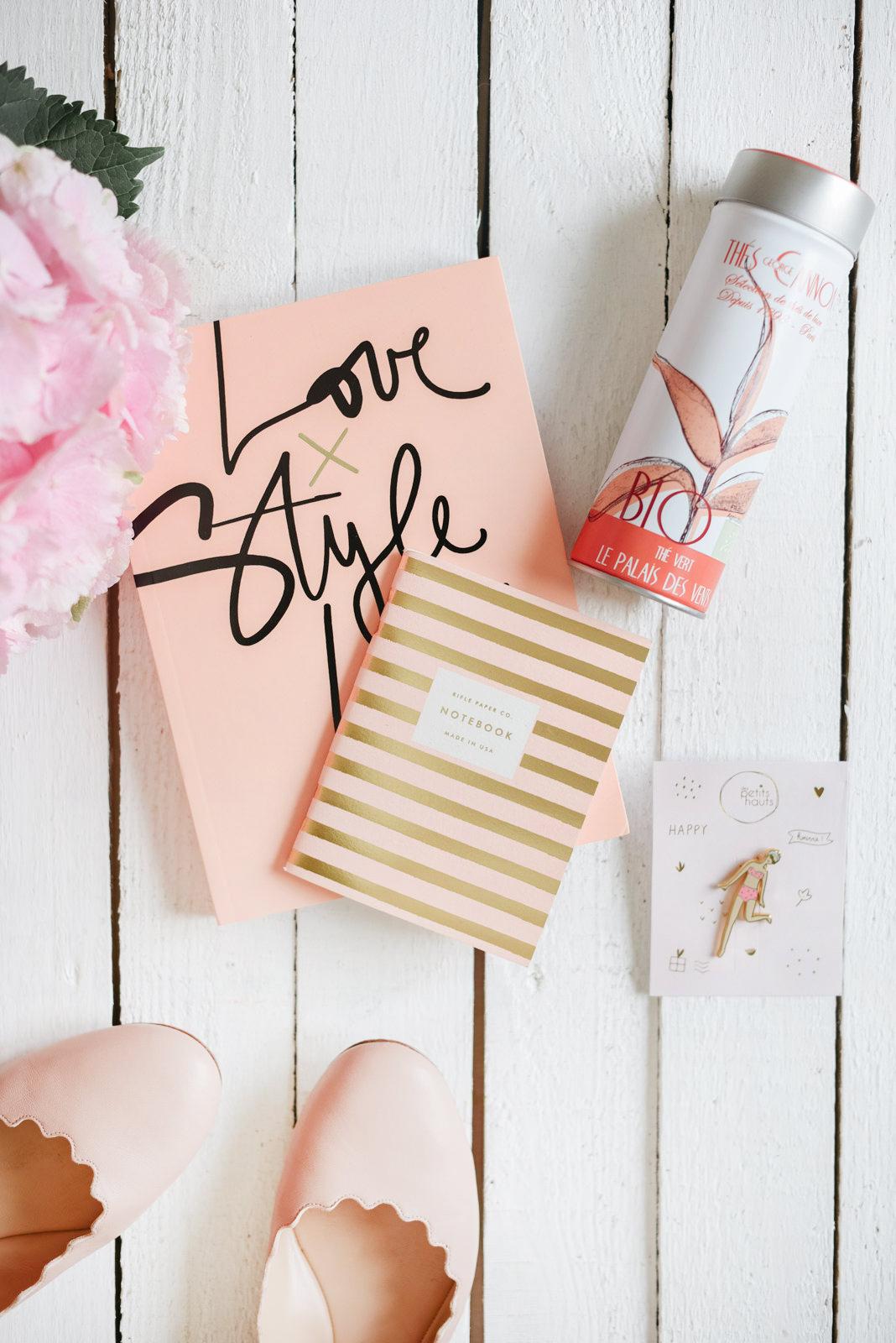 Blog-Mode-And-the-City-Lifestyle-Cadeaux-Anniversaire-28-ans-15 copie