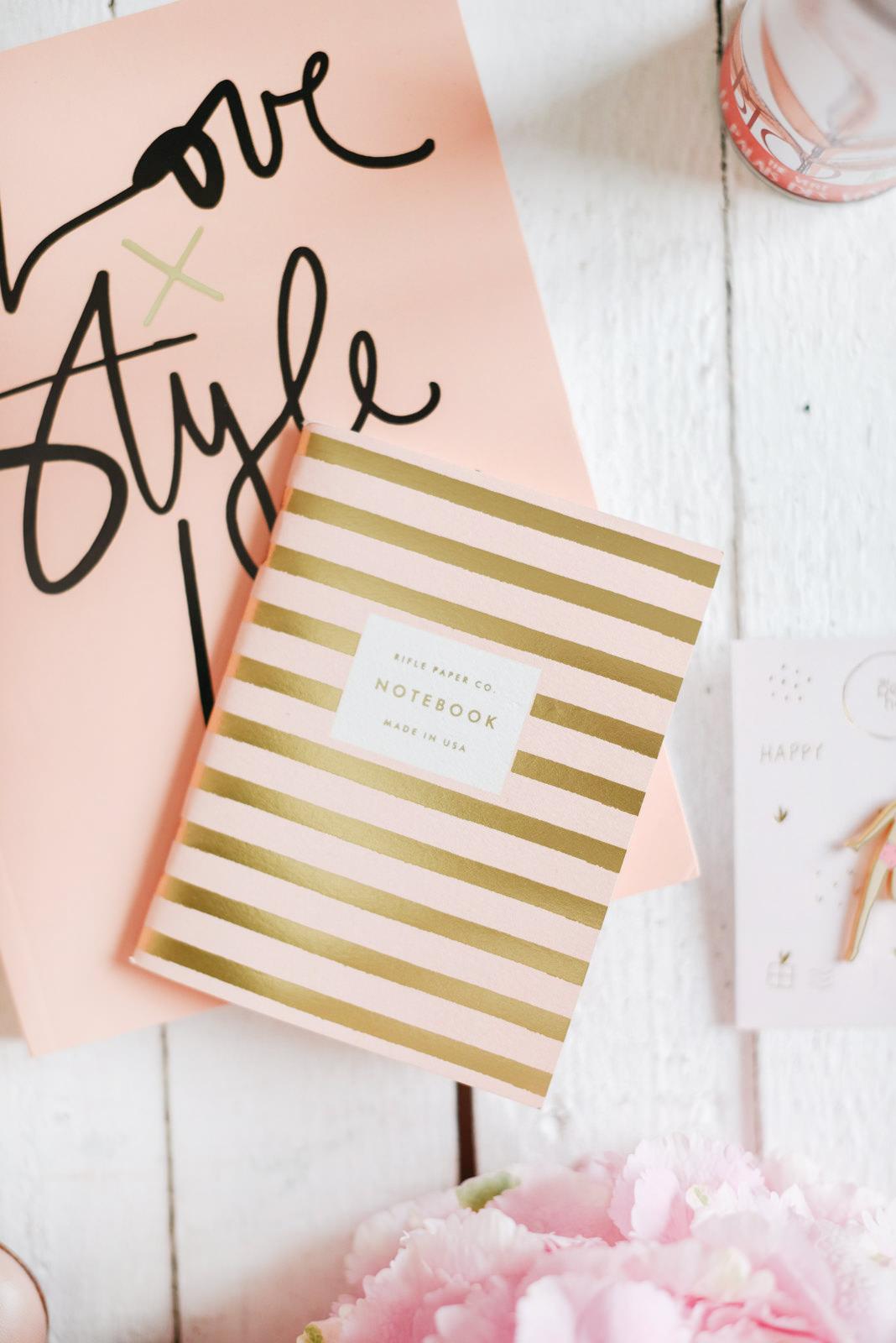 Blog-Mode-And-the-City-Lifestyle-Cadeaux-Anniversaire-28-ans-16