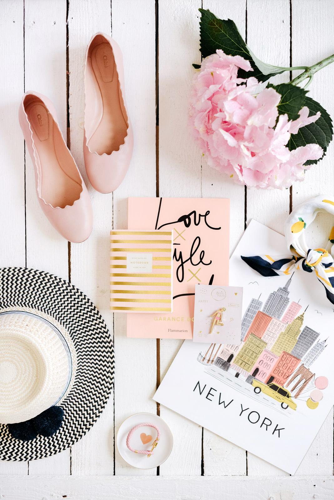 Blog-Mode-And-the-City-Lifestyle-Cadeaux-Anniversaire-28-ans-23