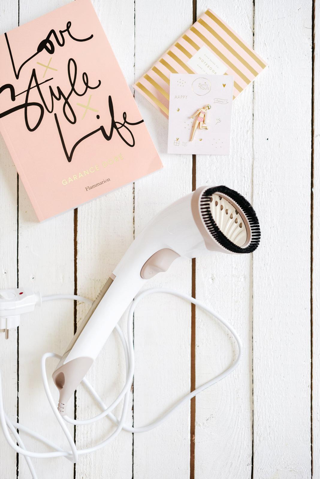 Blog-Mode-And-the-City-Lifestyle-Cadeaux-Anniversaire-28-ans-24