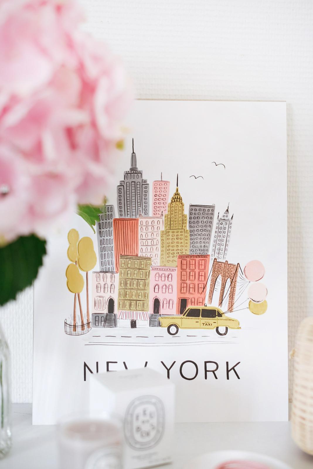 Blog-Mode-And-the-City-Lifestyle-Cadeaux-Anniversaire-28-ans-6