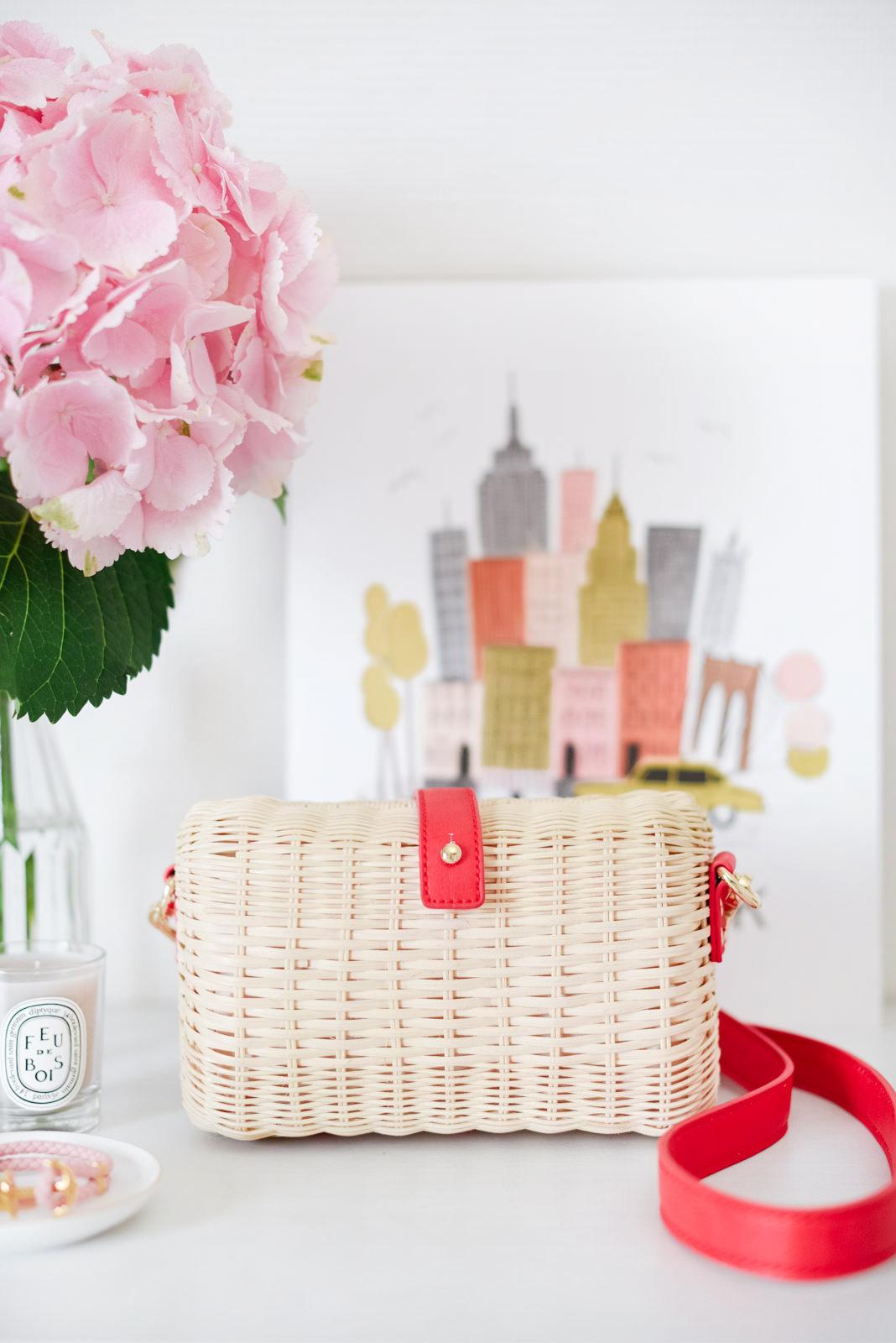 Blog-Mode-And-the-City-Lifestyle-Cadeaux-Anniversaire-28-ans-7