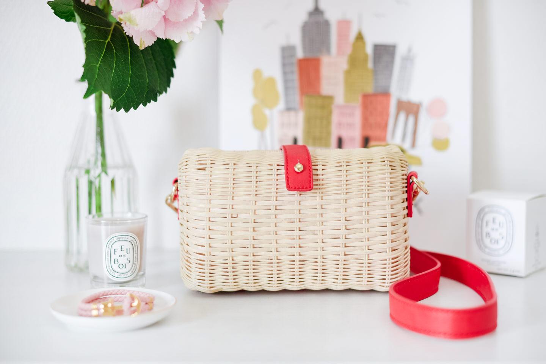 Blog-Mode-And-the-City-Lifestyle-Cadeaux-Anniversaire-28-ans-8
