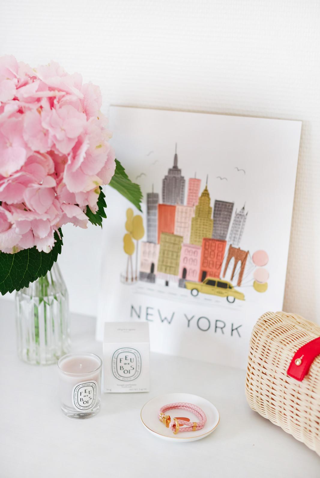 Blog-Mode-And-the-City-Lifestyle-Cadeaux-Anniversaire-28-ans