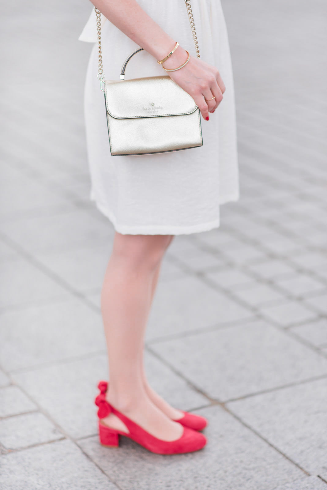 Blog-Mode-And-the-City-Looks-La-Robe-Blanche-Parfaite-5