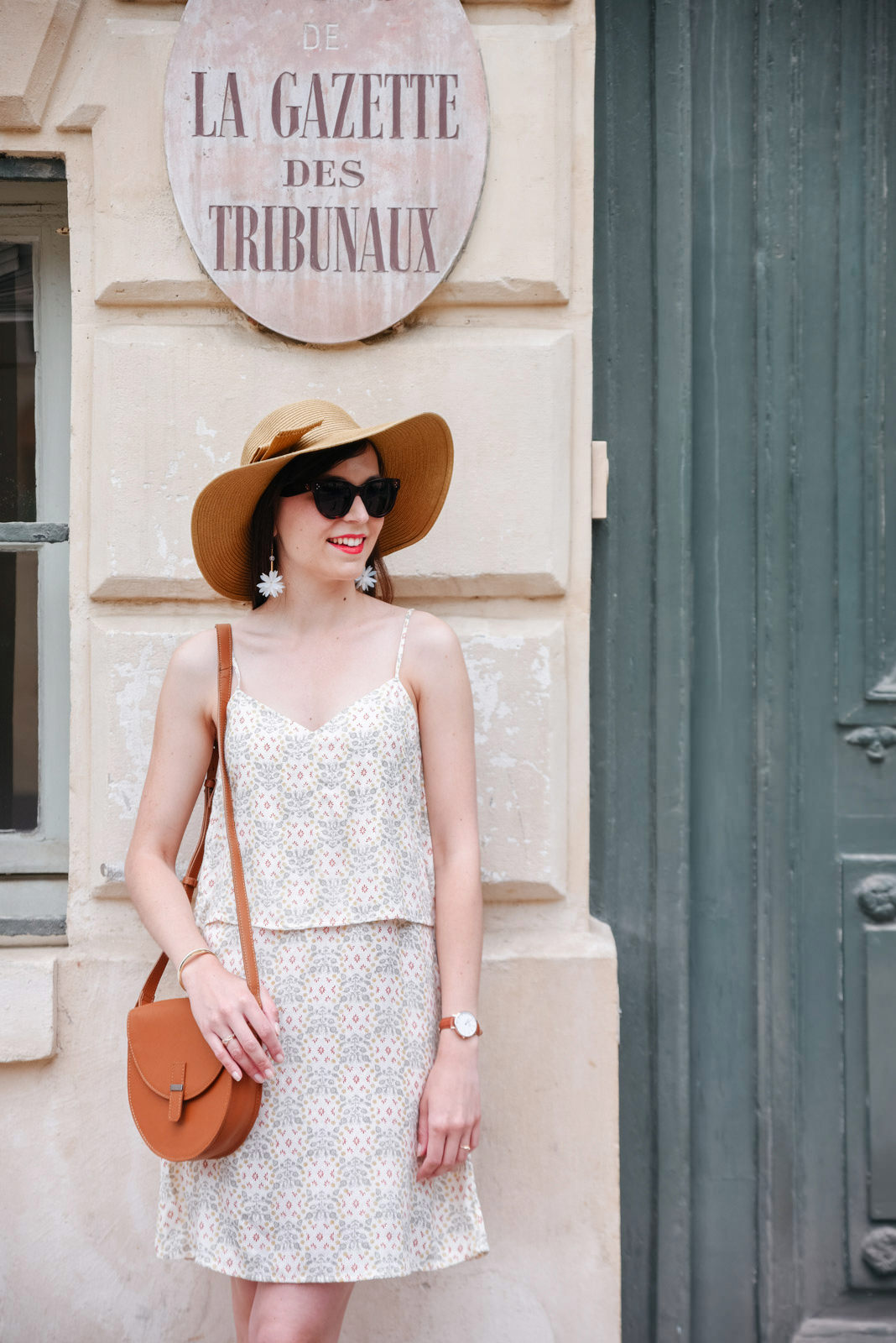 Blog-Mode-And-the-City-Looks-Somewhere-7 copie