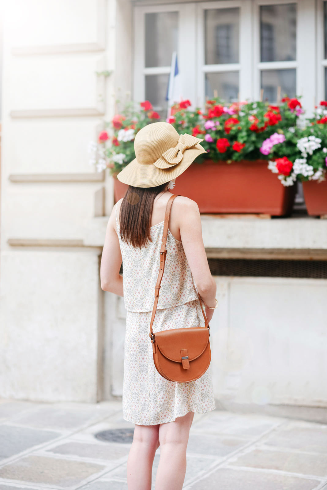 Blog-Mode-And-the-City-Looks-Somewhere-8