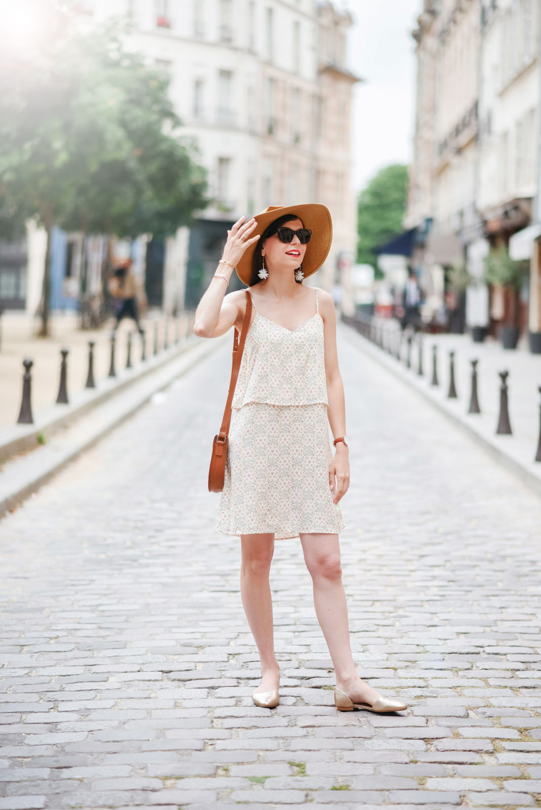 Blog-Mode-And-the-City-Looks-Somewhere-9