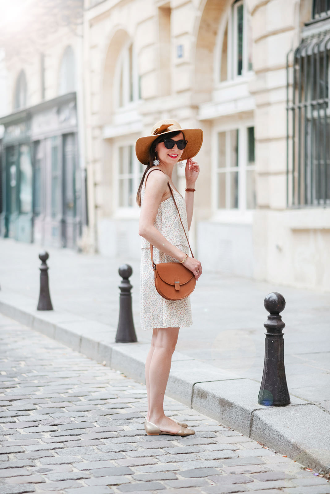 Blog-Mode-And-the-City-Looks-Somewhere copie