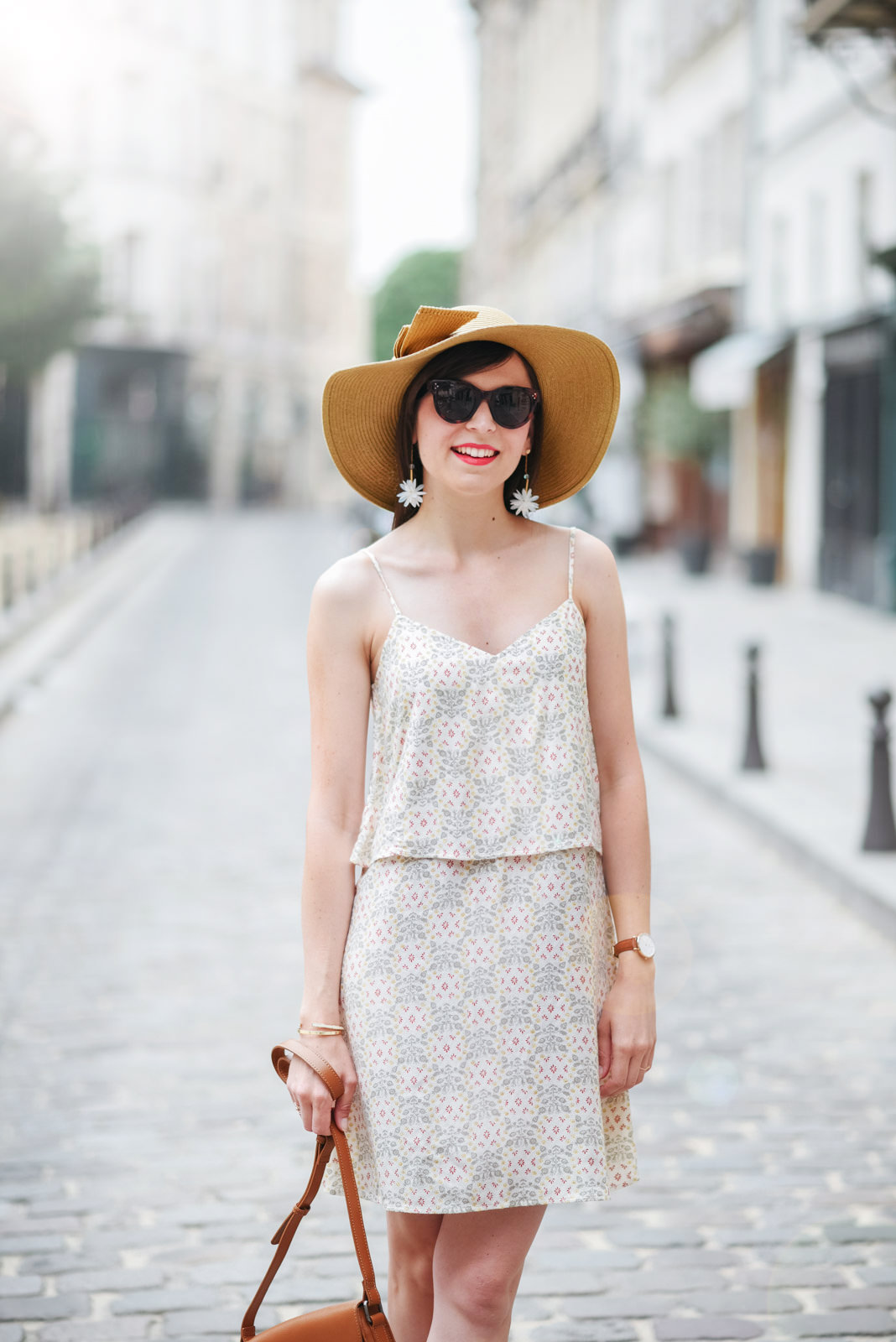 Blog-Mode-And-the-City-Looks-Somewhere copie2