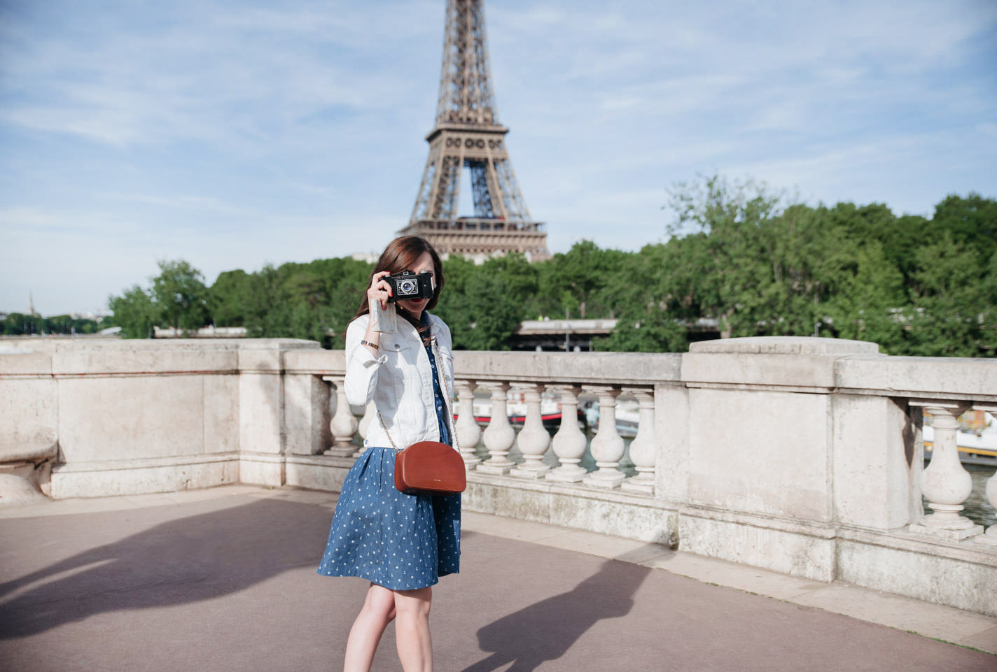Blog-Mode-And-the-City-mon-paris-du-cinema-mastercard-10