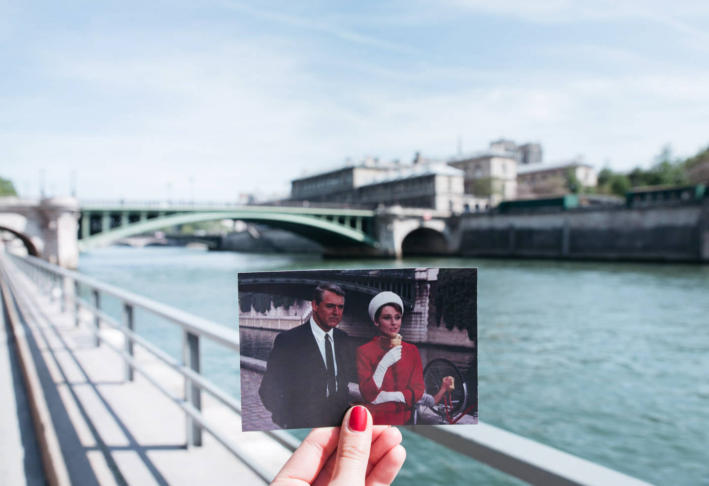 Blog-Mode-And-the-City-mon-paris-du-cinema-mastercard-3