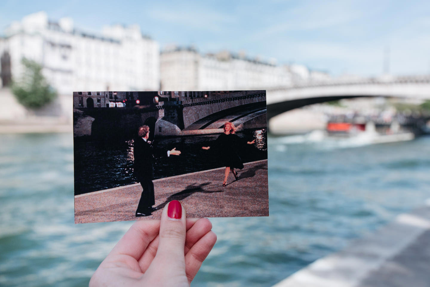 Blog-Mode-And-the-City-mon-paris-du-cinema-mastercard-7