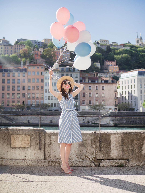 Blog-Mode-And-The-City-Lifestyle-Cinq-Petites-Choses-218-anniversaire