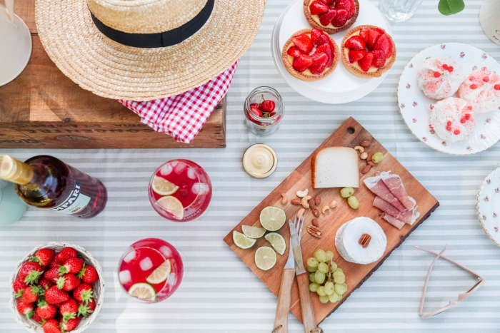 Blog-Mode-And-the-City-Lifestyle-Dejeuner-Champetre-Campari-9