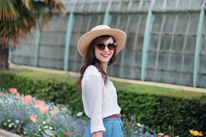 Blog-Mode-And-The-City-Looks-Jardin-Serres-Auteuil-Devernois-5