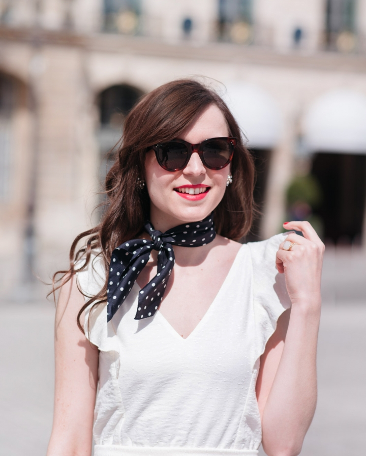 Blog-Mode-And-the-City-Looks-La-Robe-Blanche-Parfaite-10