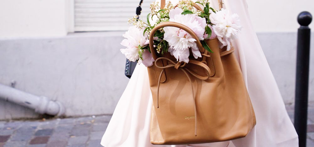 Blog-Mode-And-The-City-Lifestyle-24-heures-avec-moi-clinque-4