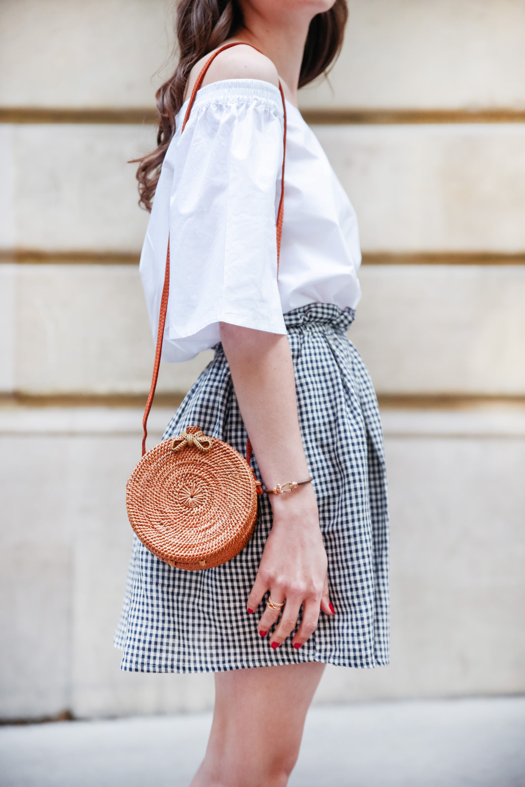 Blog-Mode-And-The-City-Lifestyle-5-petites-choses-223-sac-pepyth