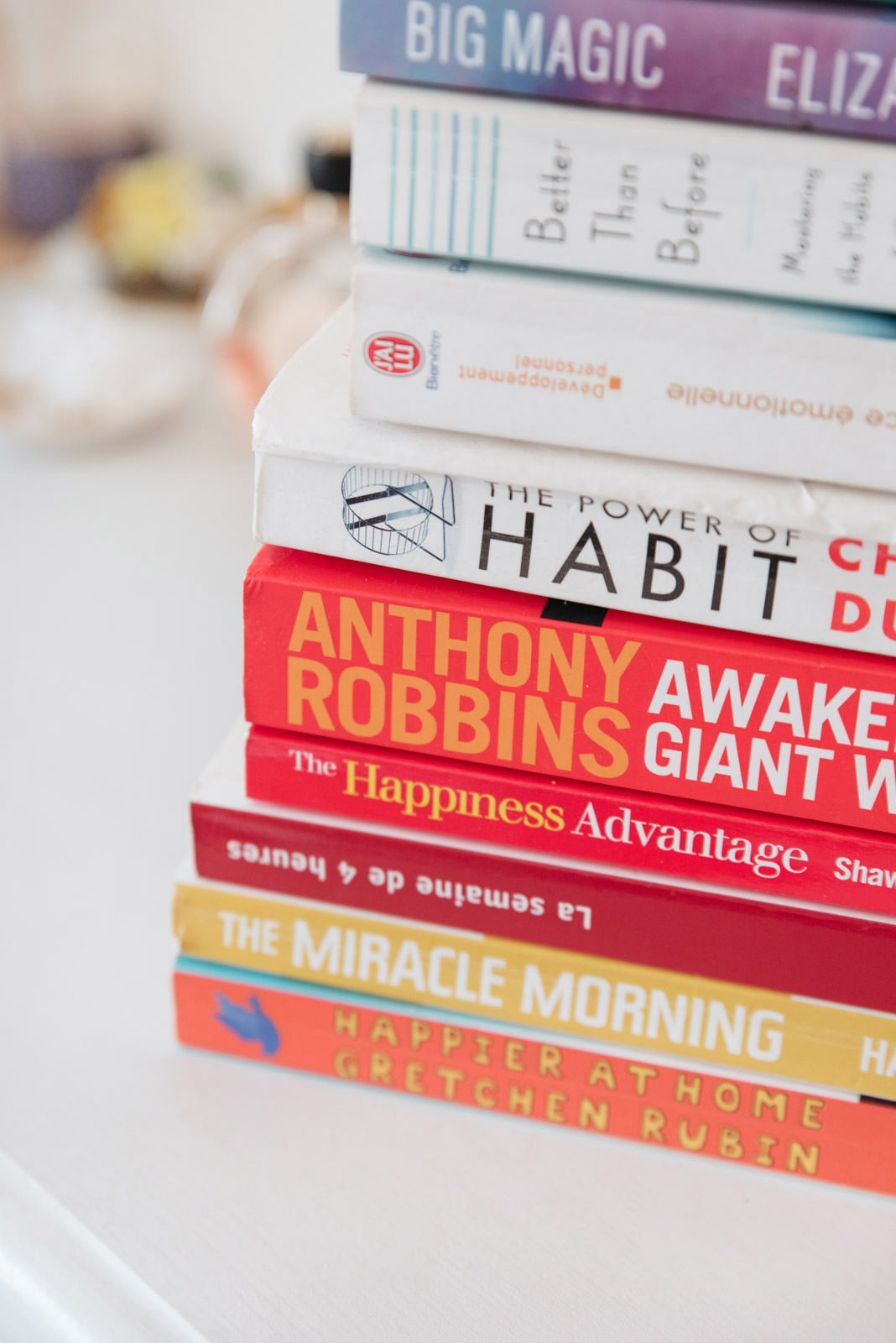 Blog-Mode-And-The-City-Lifestyle-Be-Inspired-11-livres-developpement-ersonnel-3