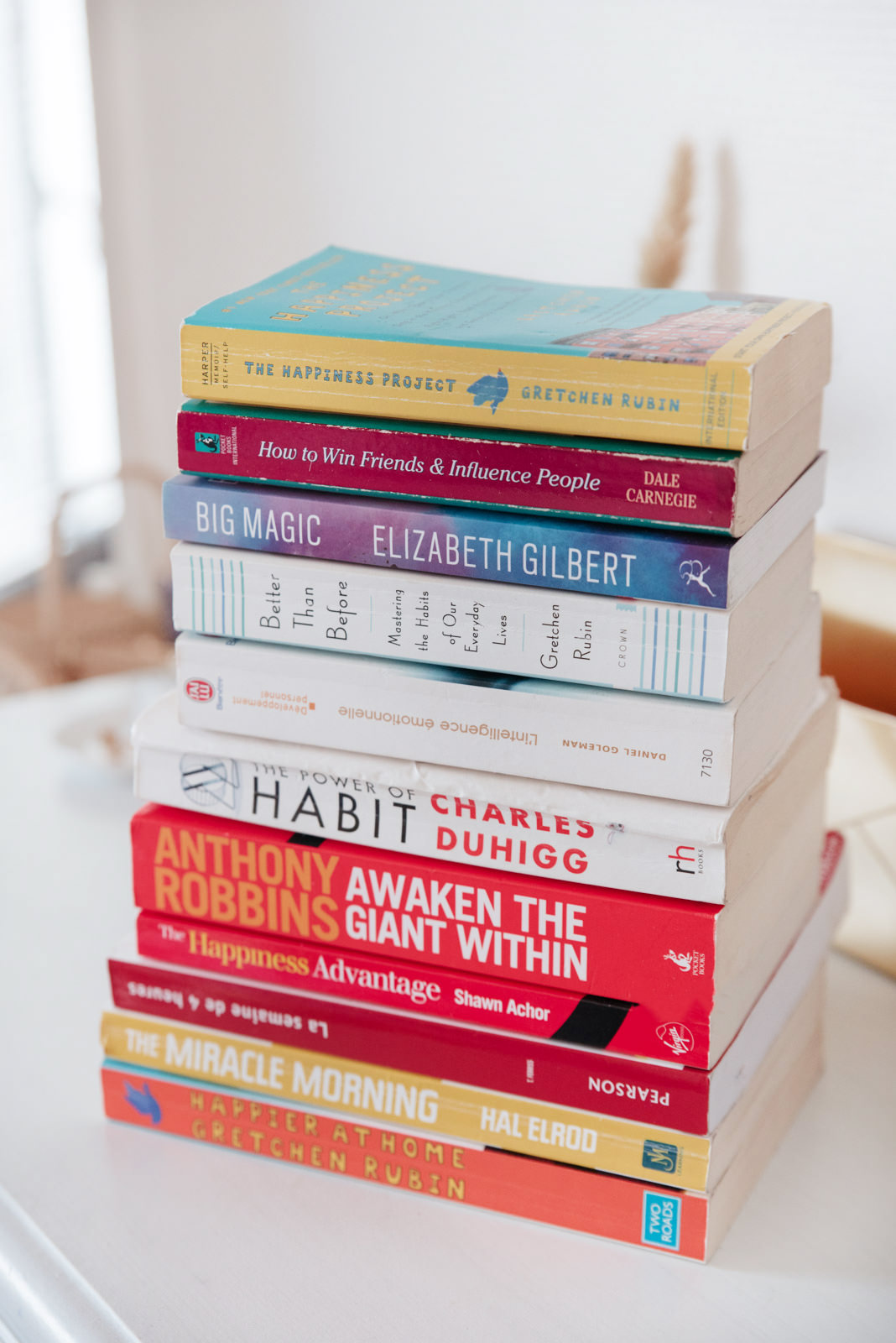 Blog-Mode-And-The-City-Lifestyle-Be-Inspired-11-livres-developpement-ersonnel-5