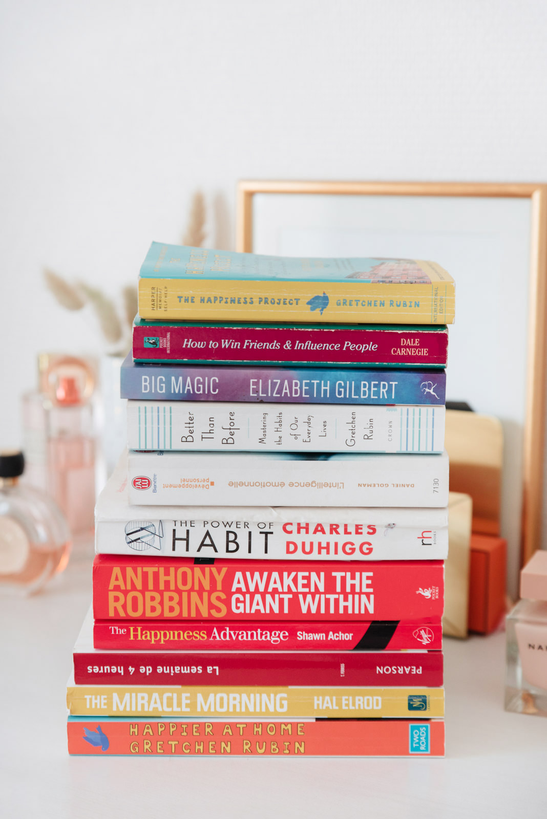 Blog-Mode-And-The-City-Lifestyle-Be-Inspired-11-livres-developpement-ersonnel
