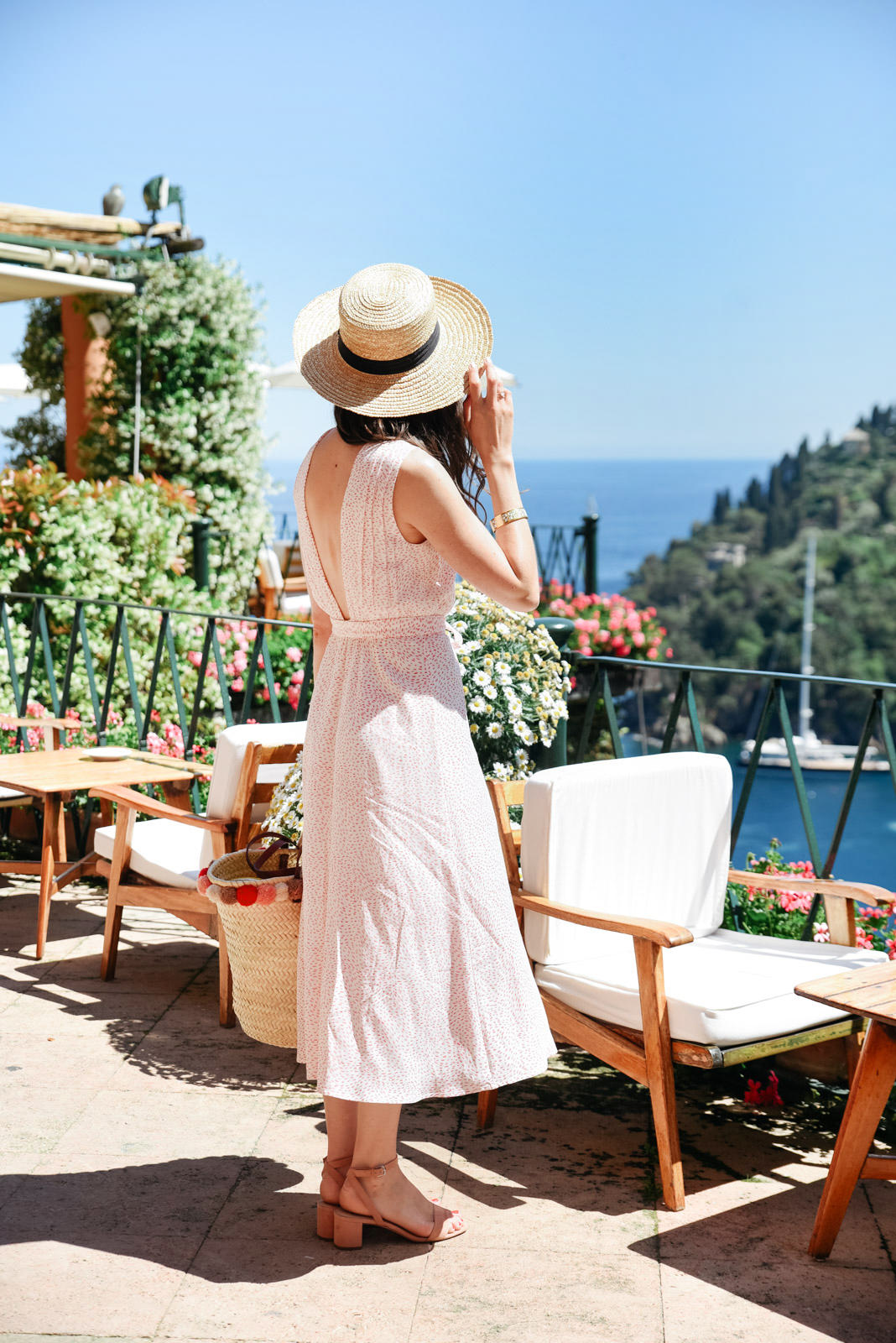 Blog-Mode-And-The-City-Lifestyle-Belmond-Hotel-3 copie