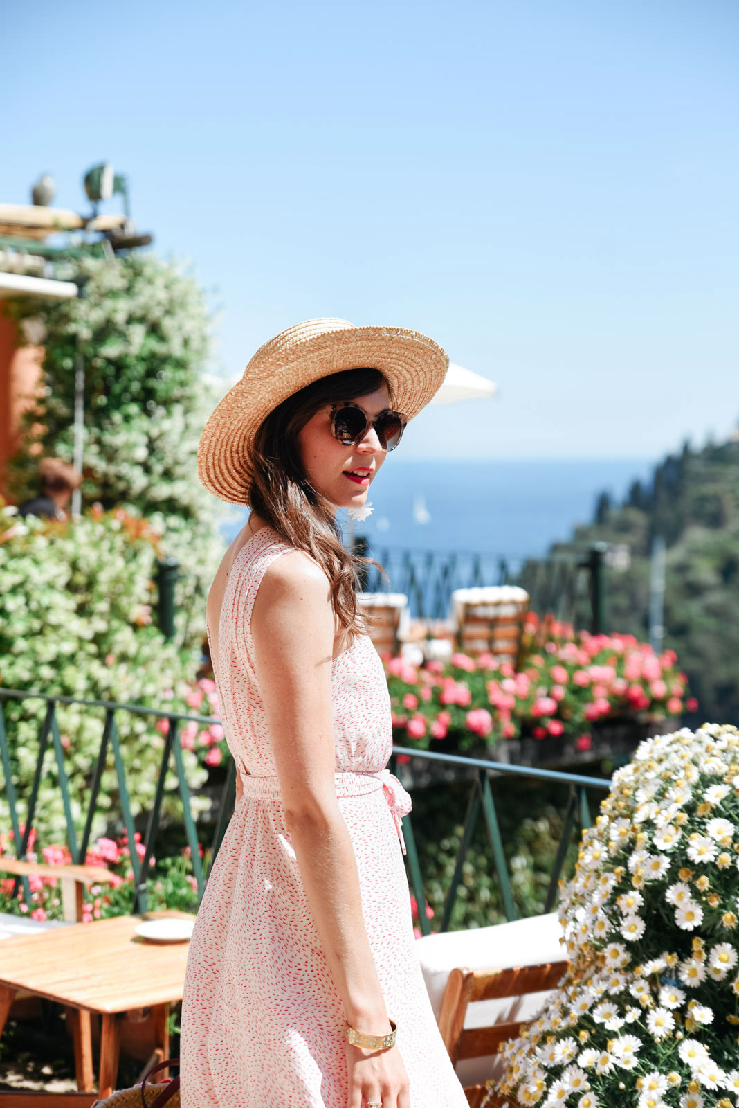 Blog-Mode-And-The-City-Lifestyle-Belmond-Hotel-4 copie