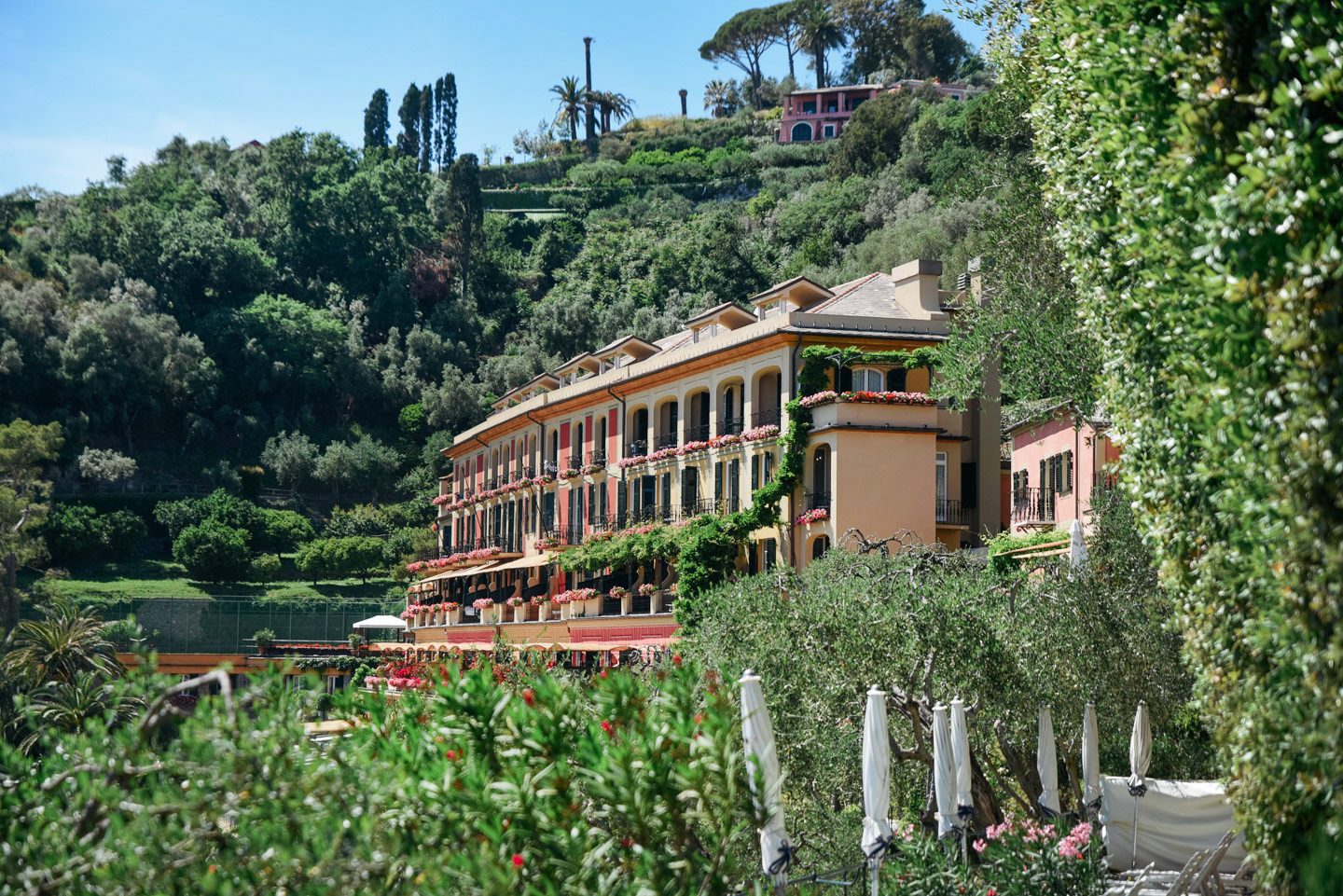Blog-Mode-And-The-City-Lifestyle-Belmond-Hotel-5 copie