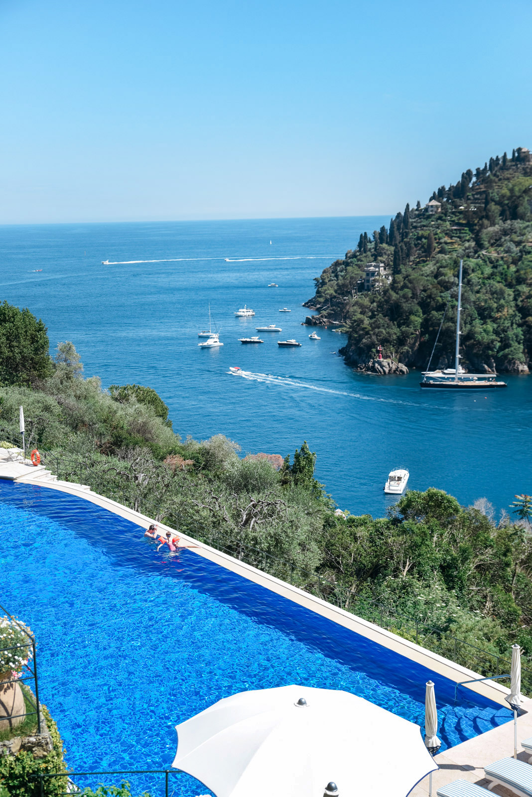 Blog-Mode-And-The-City-Lifestyle-Belmond-Hotel-6 copie