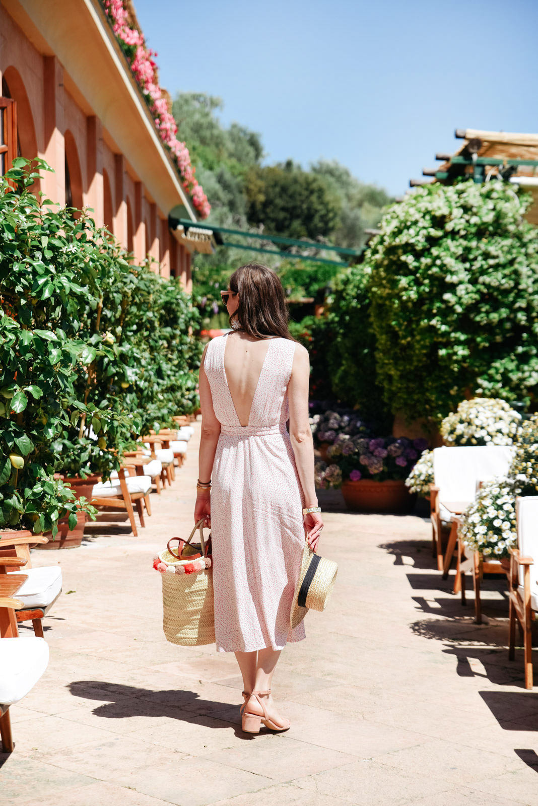 Blog-Mode-And-The-City-Lifestyle-Belmond-Hotel copie