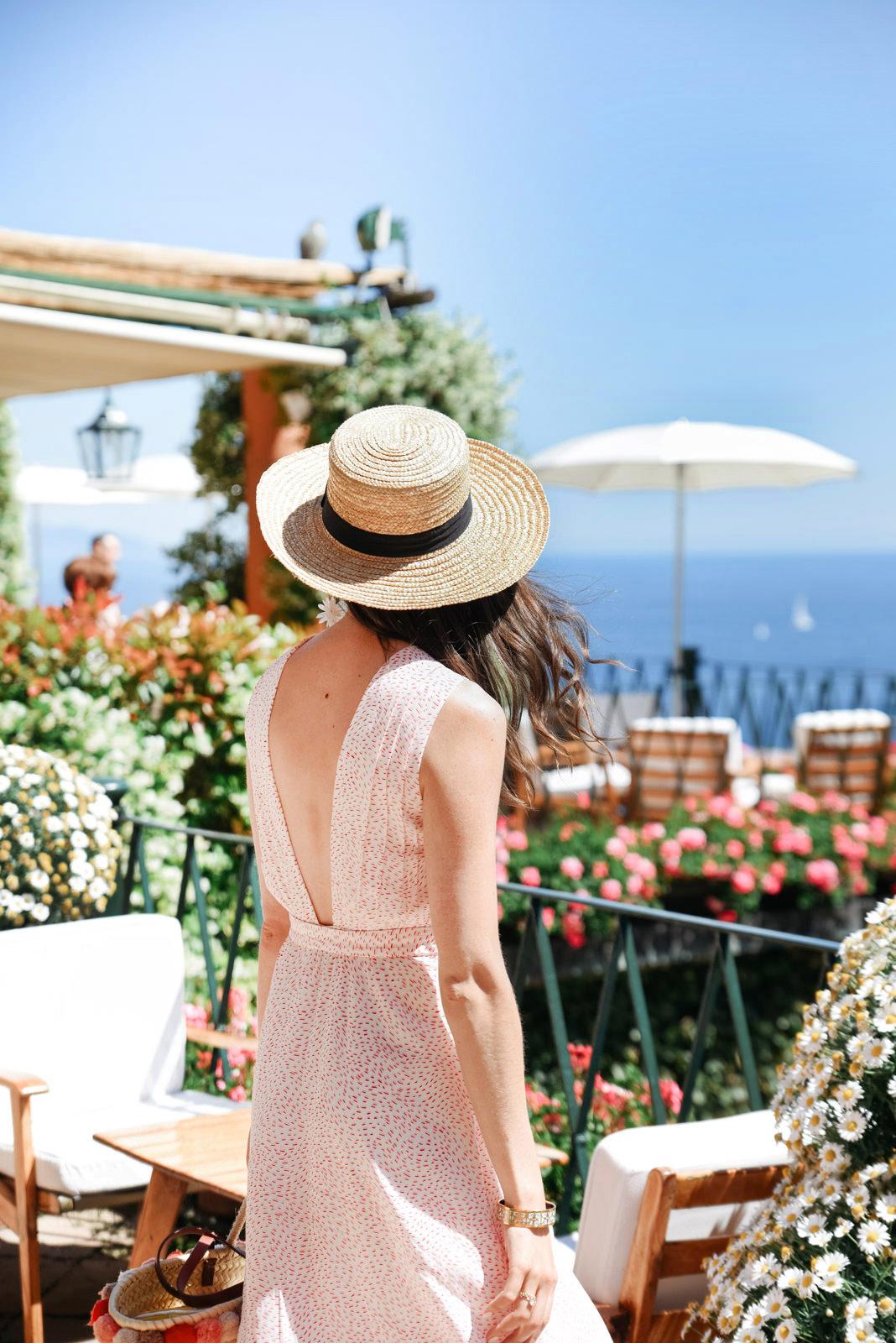 Blog-Mode-And-The-City-Lifestyle-Belmond-HotelOK
