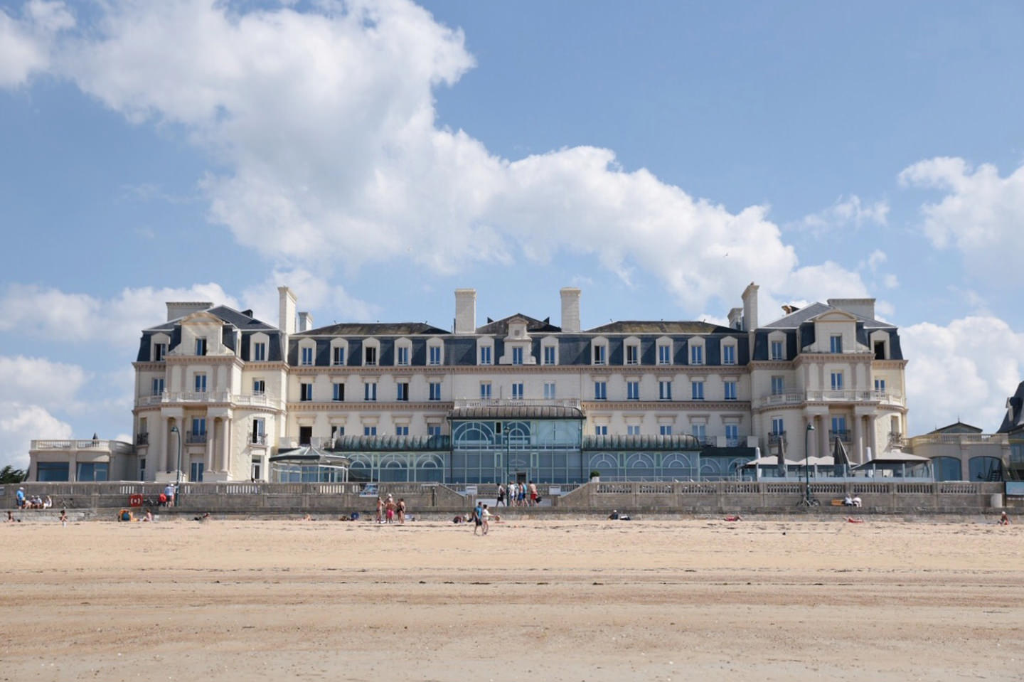 Blog-Mode-And-The-City-Lifestyle-Cinq-Petites-Choses-222-thermes-saint-malo