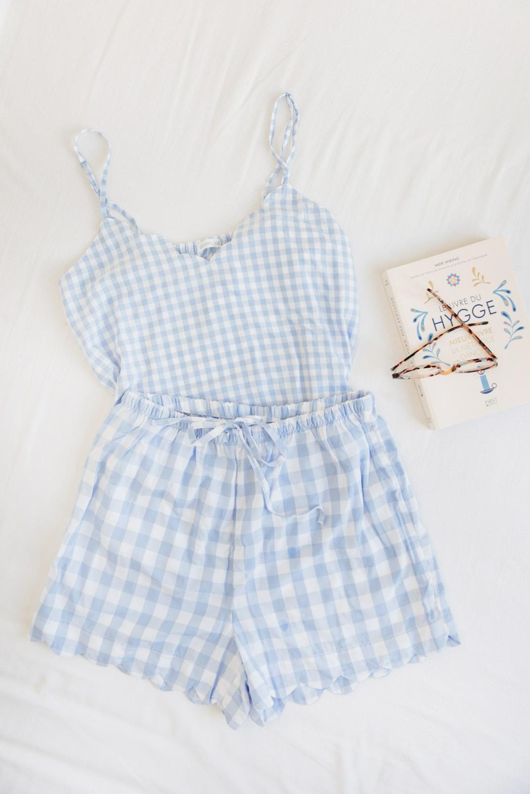 Blog-Mode-And-The-City-Lifestyle-Cinq-Petites-Choses-224-pyjama-oysho