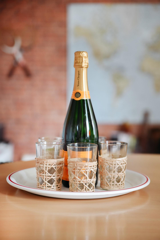Blog-Mode-And-The-City-Lifestyle-Cinq-Petites-Choses-225-verres-bambou-madam-scholtz