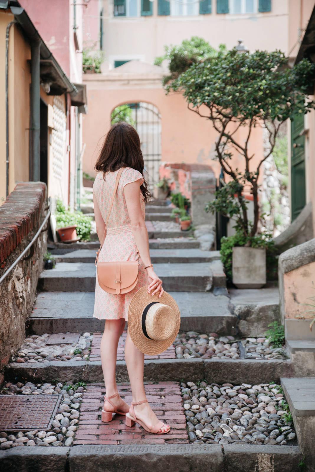 Blog-Mode-And-The-City-Lifestyle-Italie-Bocadasse-Camogli-Sestri-Levante-11
