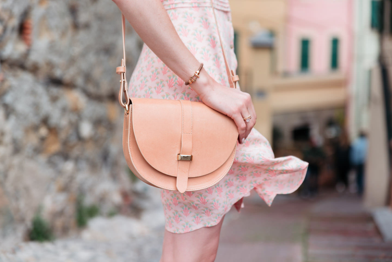 Blog-Mode-And-The-City-Lifestyle-Italie-Bocadasse-Camogli-Sestri-Levante-12